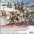 cristoforo-colombo-gaetano-donizzetti-e5366b37bb0e9dcdf161ae7259000bb6