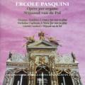 ercole-pasquini-opere-per-organo-8eaf03b57df7bd9eb256f7bf86fa04fe