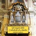gli-organi-della-cattedrale-di-amelia-017996ed9283e544b5736a5e806c6197