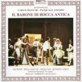 il-barone-di-rocca-antica-a7e9e71d94f6b4170fcfb83805ca17c0
