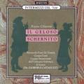 il-geloso-schernito-d2bb887865a494e69b5a0f4e51ec2bd9