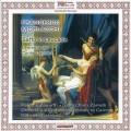 saffo-in-leucade-lamento-del-conte-ugolino-fdb6a31472c46cda1310f0305ef615aa